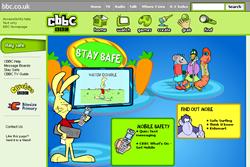 cbbc_stay_safe