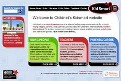 kid_smart