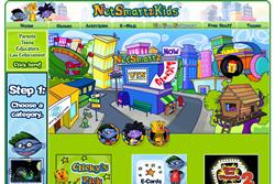 net_smart_kids