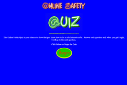 online_safety_quiz