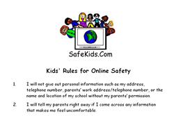 safe_kids