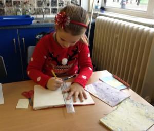 book making 1