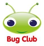 BugClub_program