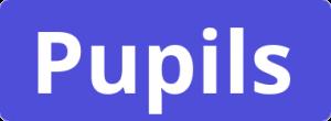 button_pupils
